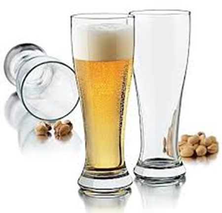Picture for category Beer Glass