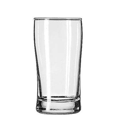 Picture of Libbey 225 Esquire 9.25 oz. Hi-Ball Glass-48/Case (GC300-225)
