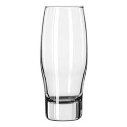 Picture of Libbey 2393 Perception 12 oz. Beverage Glass-48/Case (GC300-2393)