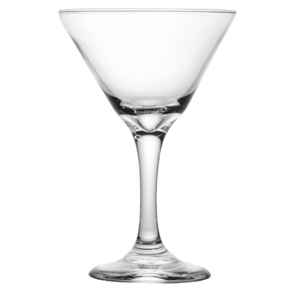 Picture of Libbey 3779 Embassy 9.25 oz. Martini Glass-48/Case (GC300-3779)