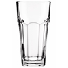Picture of Libbey 15235 Gibraltar 12 oz. Cooler Glass-12/Case (GC300-15235)