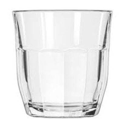 Picture of Libbey 15368 Picadilly Rocks 9 oz. Rock Glass-48/Case (GC300-15368)