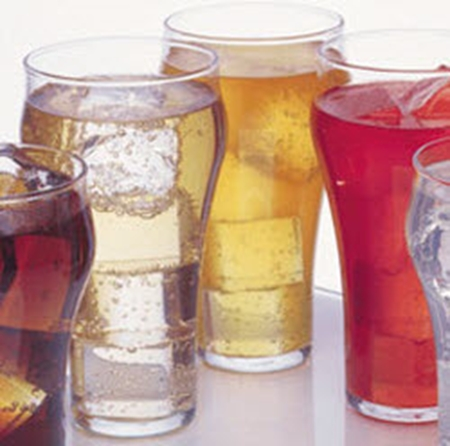 Picture for category Cold Drink Glass