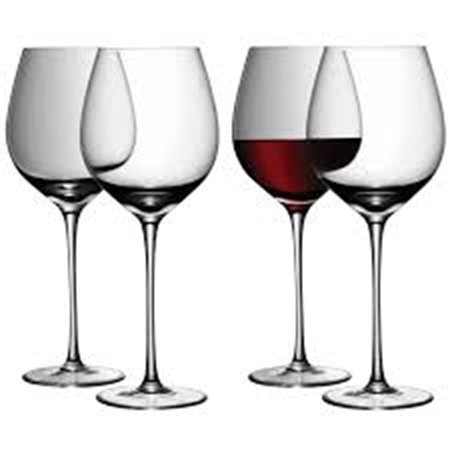 Picture for category Wine Glass