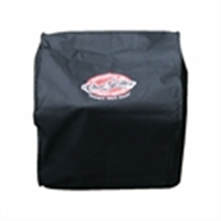 Picture for category Grill Cover