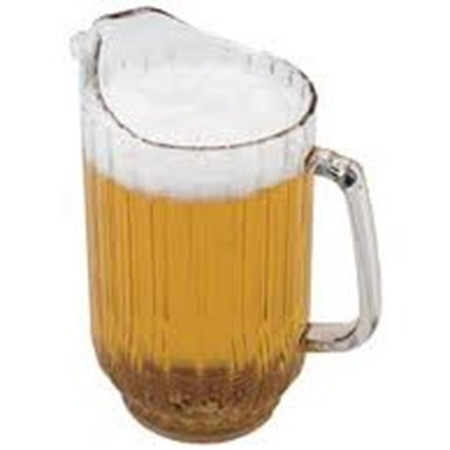 Picture for category Polycarbonate Pitcher