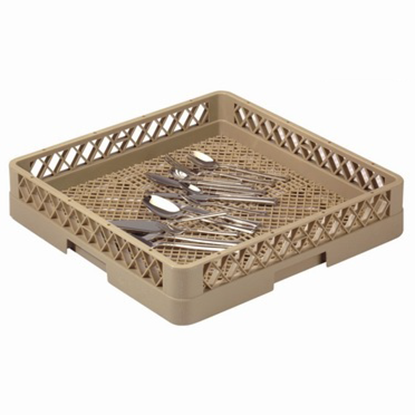 Picture of Flatware Rack, Beige Color, L50xW50xH10 cm. (GC226-JB-C)