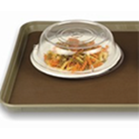 Picture for category Plate Cover - Tray