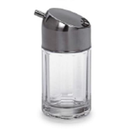 Picture of Acrylic Sauce Dispenser Bottle 90 ml. D5xH10.5 cm. (GC226-8114)