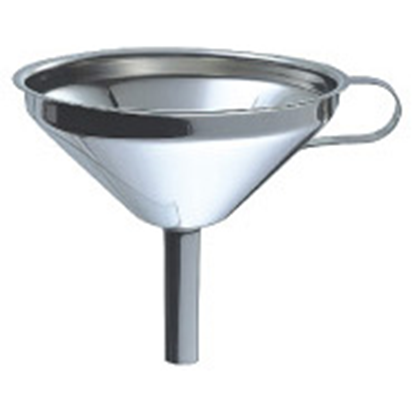 Picture of Funnel With Handle D13 cm. (GC123-LX1851)