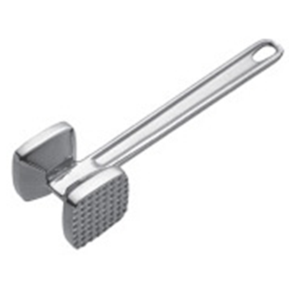 Picture of Meat Tenderizer 25 cm. (GC123-LX2282)