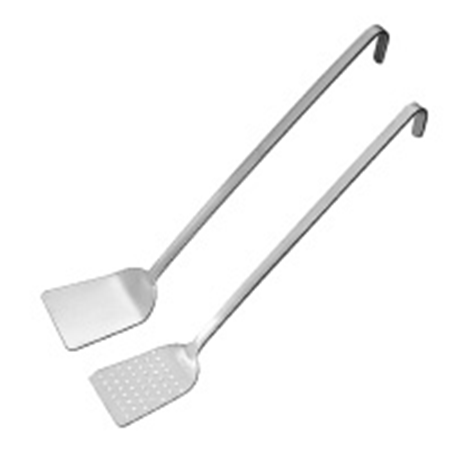 Picture for category Spatula