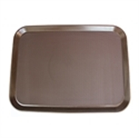Picture for category Serving Tray
