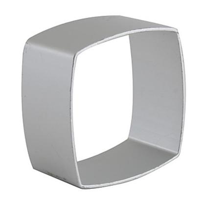 Picture of Cutter Square Convex Shape L4.5xH2.2 cm. (GC280-9212-F36)