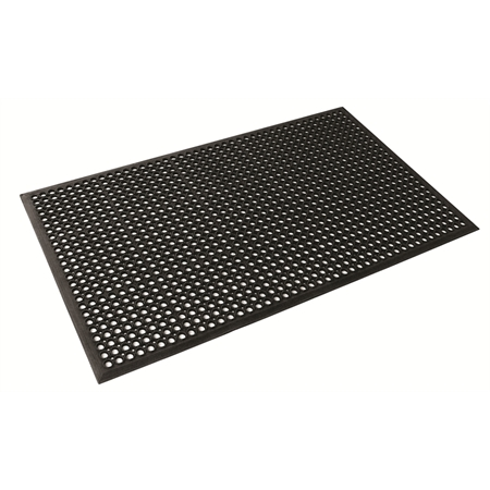 Picture for category Safety Mat