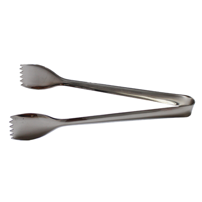 Picture of Salad Tong Stainless Steel L22 cm. (GC223-JB663L)
