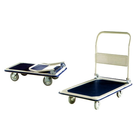 Picture for category Hand Truck