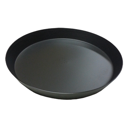"""Picture of 12"""" Pizza Pan Deep Dish H4 cm. (GC280-8859)"""