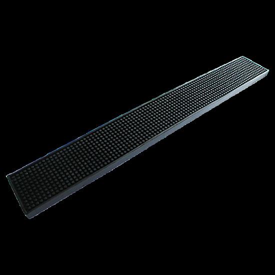 drip custom black buy bar detail product wholesale mat