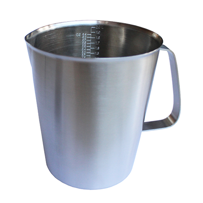 Picture of Measure Jug 1 liter (GC123-LB1006)